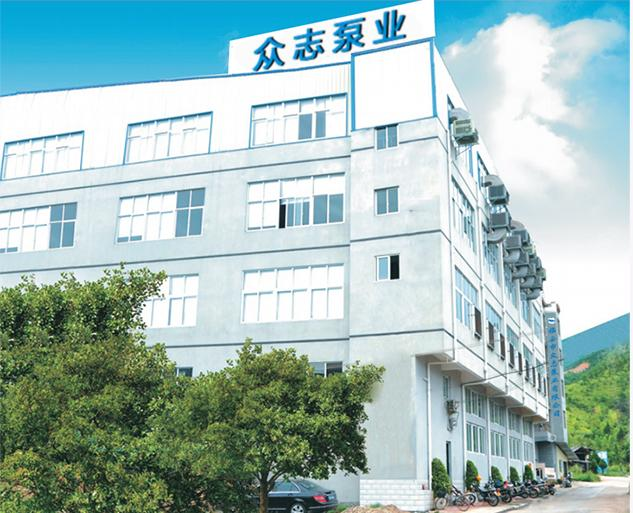Cast Iron Body Centrifugal Agricultural Water Pump For Farm Irrigate 0.5HP 0.37KW 0.75KW