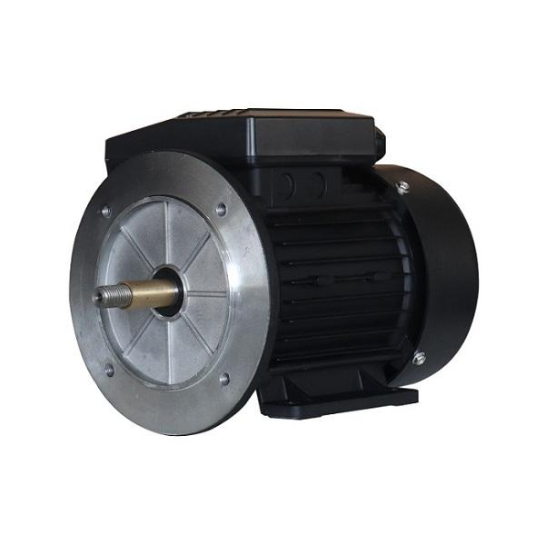Electric Single Phase Induction Motor MYT802-2 For Swimming Pool Pump Motor