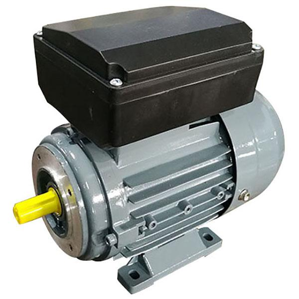 Applications of single phase induction motor