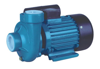 China Sewage Water Pump 1.5dkm-16 With Iron Cost Pump Body For Farm Using 0.75hp 0.55kw supplier