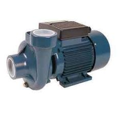 China Sewage Water Pump with iron cost pump body  for agricultural sewage transfer pump supplier
