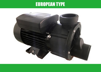 High Powert Electric Motor Water Pump For Swimming Pool Long Operating Life
