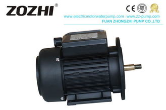China Capacitor Starter AC Motor Single Phase Induction Motor For Swimming Pool Pumps supplier