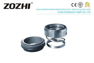 China Submersible Water Pump Seal Easy Spare Parts Burgmann Mechanical Seals Type CN M1K supplier