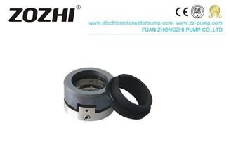 China Multi Spring Single Face Mechanical Shaft Seal , CN116U Water Pump Parts 0.8Mpa supplier