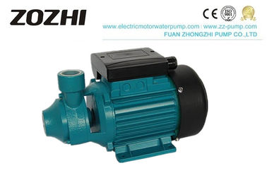 China Micro Vortexv Peripheral Water Pumps PM-50 0.55KW/0.75 HP 12 Months Warranty supplier