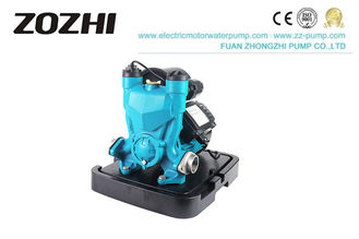 China Energy Saving Automatic Water Pump , Self Priming Peripheral Pump For House supplier