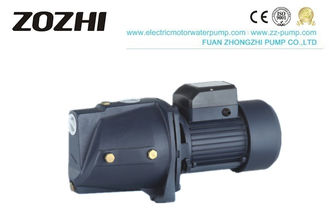 China Domestic Self Priming Water Transfer Pump , Electric Sewage Pump 0.5-1HP Power supplier