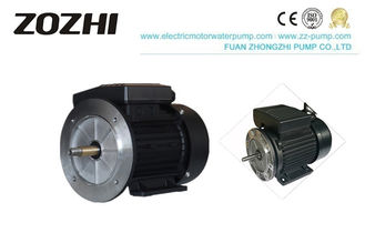 China MYT802-2 Single Phase Capacitor Start Induction Motor2HP 1.5KW For Swimming Pool supplier