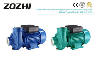 China Pressure Boosting End Suction Centrifugal Pumps 0.55KW 0.75HP 1.5DKM-16 Anti Rust supplier