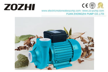 China DKM/DK Series High Pressure Water Pump House Water Supply 1.5DKM-16 0.55KW 0.75HP supplier