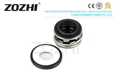 China 10mm Shaft 2100 Series Easy Spare Parts Mechanical Seal For Submersible Pump supplier