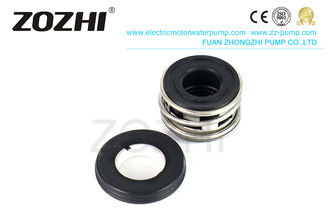 China 2.0Mpa Pressure Compressors Spare Parts Rubber Bellows Structure Mechanical Seal supplier
