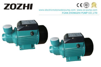 China QB Vortex Water Peripheral Water Pump 2850RPM Speed For Agriculature / House supplier