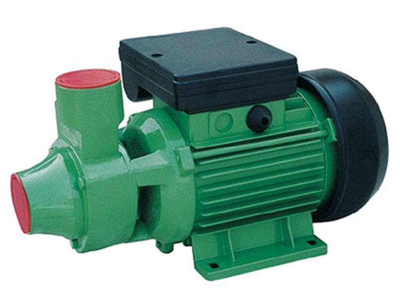 Vortex Agriculture Water Pump Single Phase