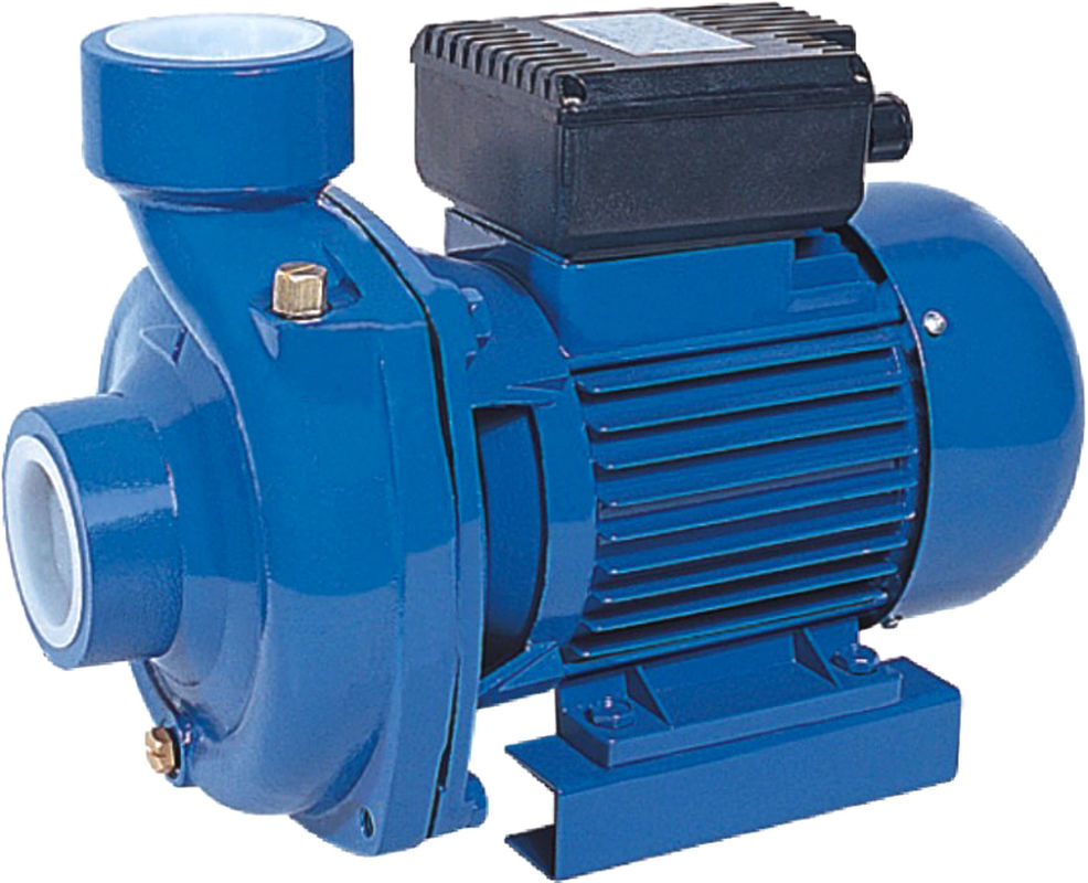 Centrifugal Domestic Water Pumps DTM-18 Big Capacity Flow Up To 500 L/min