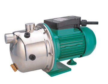 pumping iron pl online