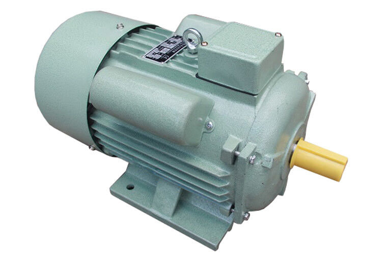 B    F Insulation Class Single Phase Induction Motor 220