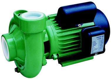 China 1.5DKM-20  1HP Cost Effective End Suction Sewage Water Pumps For Waste Water Discharge distributor