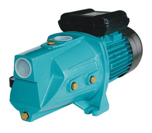 China Jsp Series Garden Booster Water Pumps With Pure Copper High-Efficiency Impeller distributor