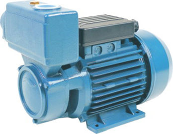 China Self Sucking Vortex Water Pump For Tank / Domestic Water Supply High Efficiency factory