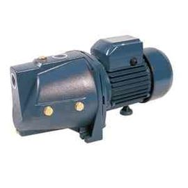 China -10m Water Supplying In Domestic Installations Jet Self Priming Pump factory