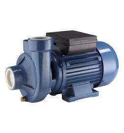 China DKM High Flow Rate Industrial Single Stage Centrifugal Pump Horizontal Centrifugal Pump factory