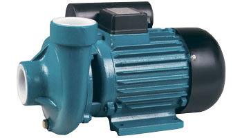 China AC Electric 2HP Centrifugal Water Pump DKM Series For Sewage Water Boosting factory