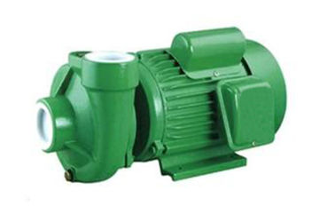 China Agriculture Vegetable Water Centrifugal Pump Electric For Watering factory