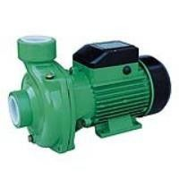 China Agricultural Mono Block Centrifugal Water Pumps Big Capacity Flow  230 L/min factory