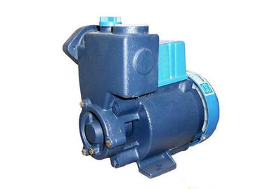 China Automatic Self Sucking Electric Water Transfer Pump For Air Condition GP-125A factory
