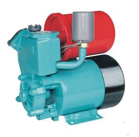 China Low Noise And Vibration Small Ps-130 Automatic Electric Pumps  0.25HP/0.18KW distributor