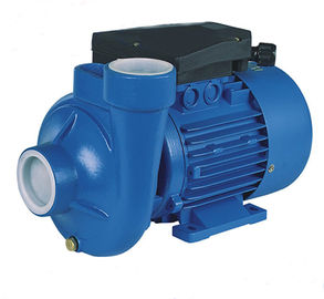 China 1.5HP Three Phase 440v 60hz Single Stage Centrifugal Pump Sewage Sump Pump 2DKM -16 distributor
