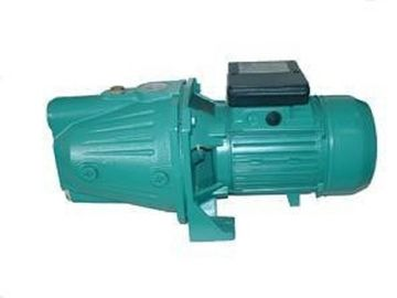 China High-Pressure Water Jet Pump Jet-60A 0.5hp 220v 50hz For Booster Water factory