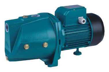 China Safe Performance Garden Irrigation Self Priming  Pump 1.25hp 0.9kw 230v 50hz distributor