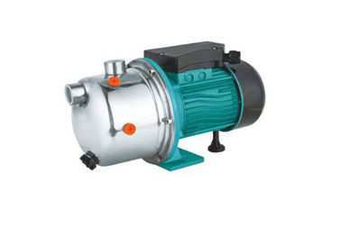 China JET Series Self Priming Water Pump , Single Impeller Hp Centrifugal Pump Powerful factory