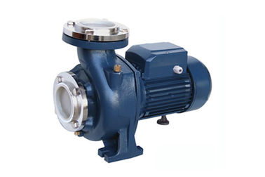 China Domestic NFM-130A Centrifugal Water Pump Tank Water Supply Farming Irrigation Applied distributor