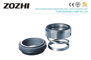 China Water Pump Single Face Mechanical Shaft Seal M1K SIC/ INSERTED TC Material factory