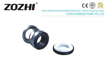 China 0.5Mpa Pressure Water Pump Parts GY108 Mechanical Seal Of Industrial Pump factory