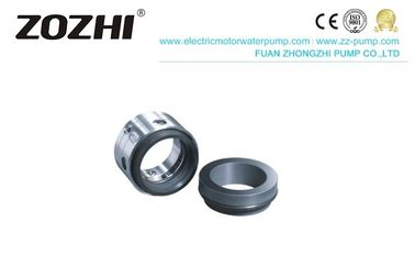 China Mechanical Seals GY 58U Single face Seal Easy Spare Parts Burgmann Type For Clean Water Pump distributor