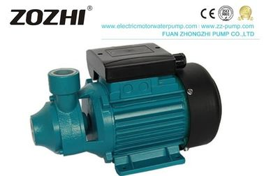 China PM Series Single Phase Peripheral Pump 0.37-0.75KW PM-45 PM-50 PM-60 factory