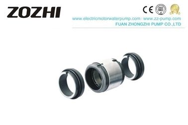 China Pump Replacement Shaft Seal Double Faces CN H74D 2.5Mpa Pressure Standard Size factory