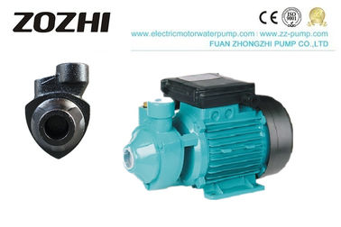 China 0.75KW/1HP Peripheral Water Pump DB-750A Electrophoretic Coating Vortex Type factory
