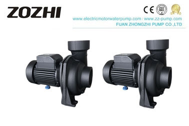 China Household Home Electric High Pressure Centrifugal Water Pump NFM Series 12 Head factory