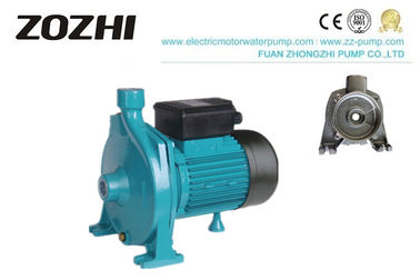 China Electrophoresis SCM Series Centrifugal Water Pump 100% Copper 95L/ Min Flow distributor