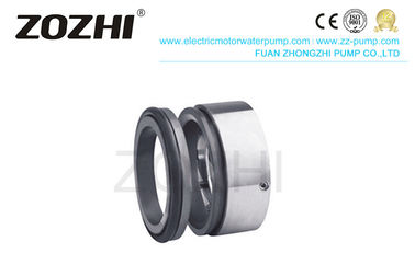 China Water Pump Easy Spare Parts Mechanical Seals 103 Series 0.5MPa Pressure Durable factory