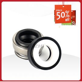 China 301-12 Ceramic Carbon 0.5Mpa Pump Mechanical Seal factory